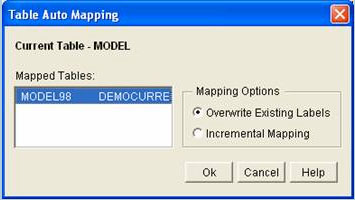 Recode auto-map-dialog old-table.jpg