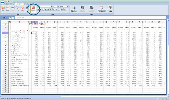Spreadsheet spreadsheet-search-replace-feature replace-button.jpg