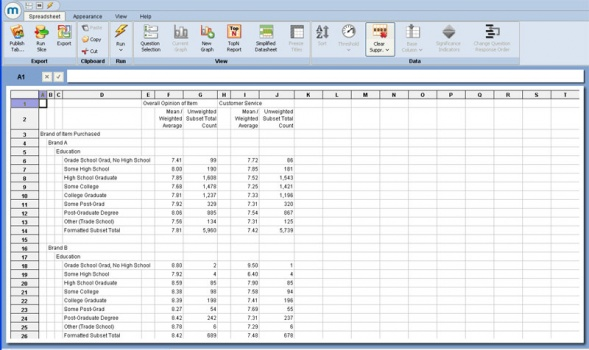 Layer introduction-to-layer single-question,inside-row-spreadsheet.jpg