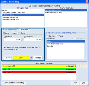 Conditional-formatting overview threshold-apply.jpg