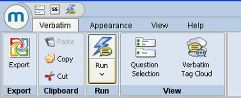Other overview-mTAB-user-interface run-verbatim.jpg