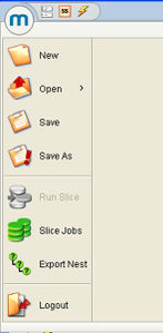 Other overview-mTAB-user-interface file-menu.jpg