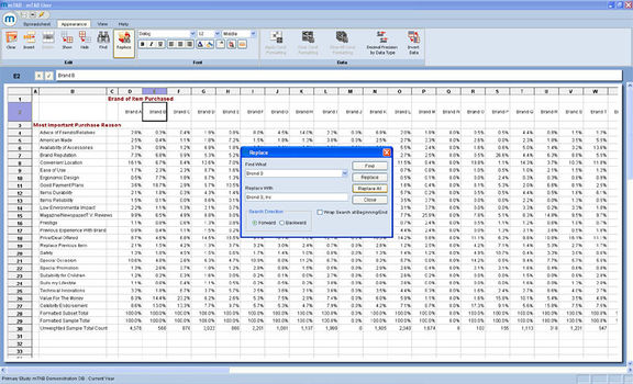 Spreadsheet spreadsheet-search-replace-feature replace-with.jpg