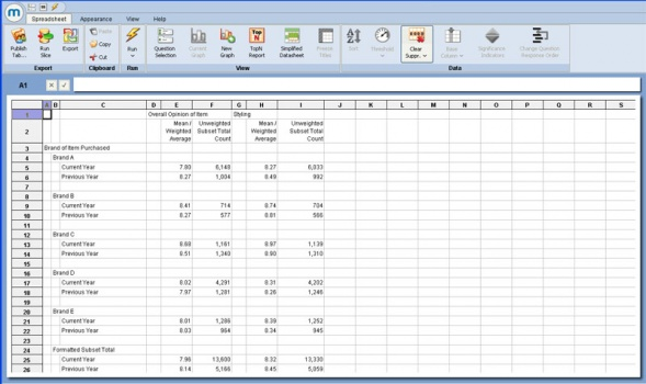 Layer introduction-to-layer multiple-studies-spreadsheet.jpg