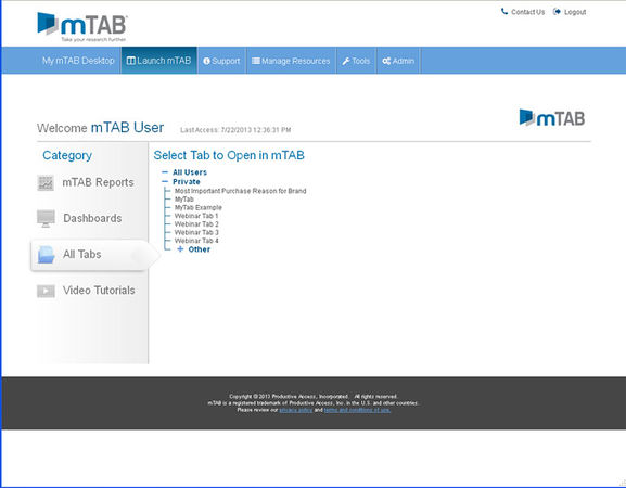 Other mTAB-User Interface home.jpg