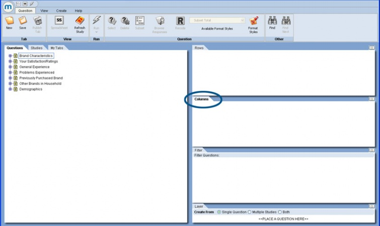 Other setting-the-default-to-the-column-pane columns-active.jpg
